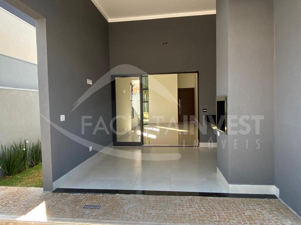 Comprar Casa Condomínio / Casa Condomínio em Ribeirão Preto apenas R$ 730.000,00 - Foto 13