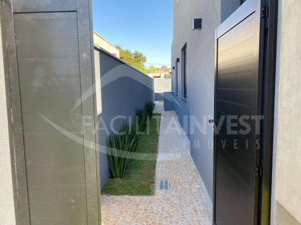 Comprar Casa Condomínio / Casa Condomínio em Ribeirão Preto apenas R$ 730.000,00 - Foto 20