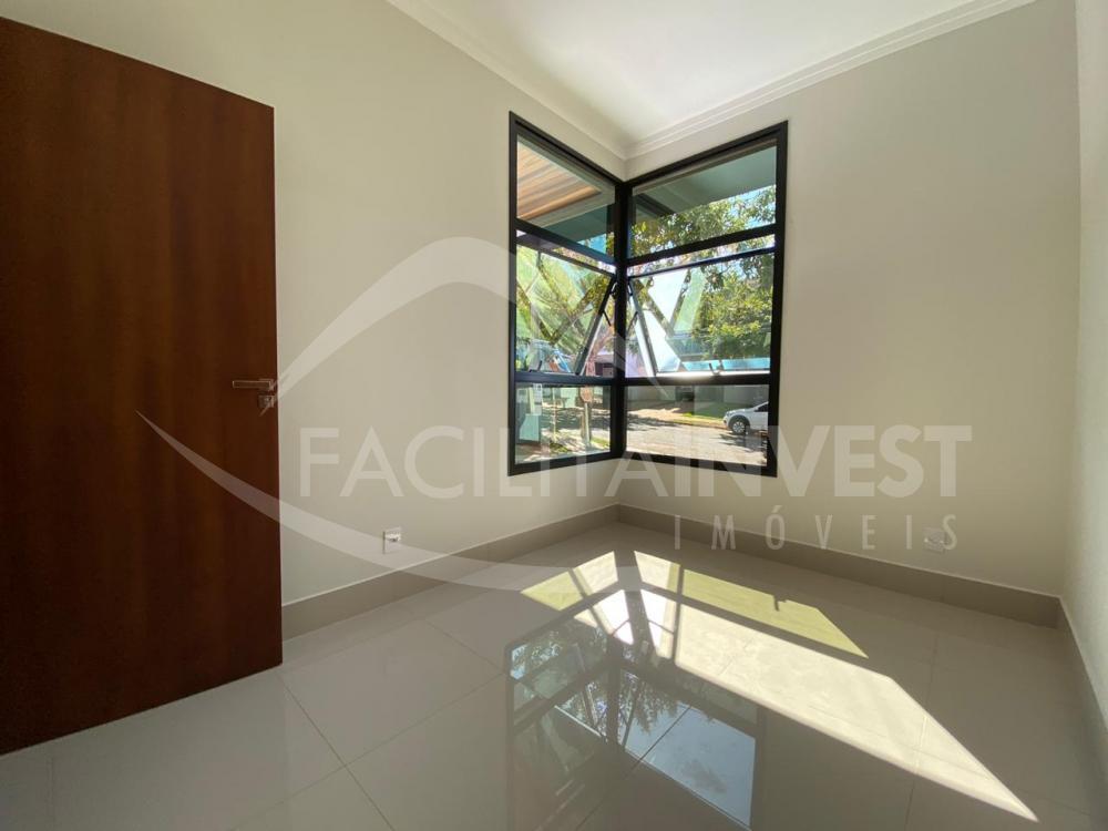 Comprar Casa Condomínio / Casa Condomínio em Ribeirão Preto apenas R$ 730.000,00 - Foto 8