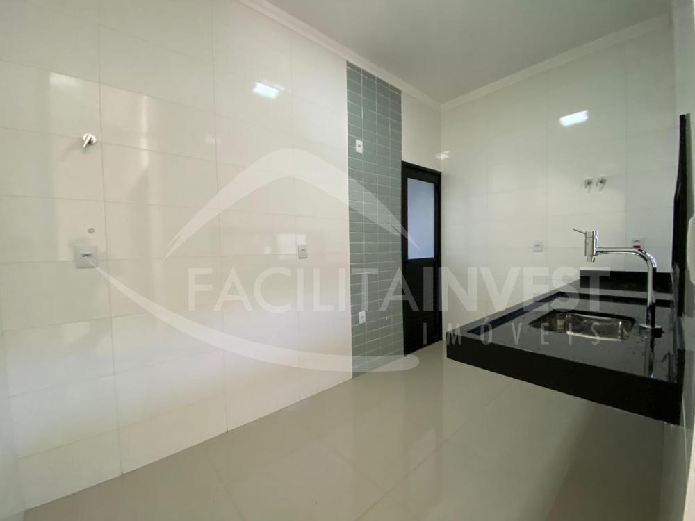Comprar Casa Condomínio / Casa Condomínio em Ribeirão Preto apenas R$ 730.000,00 - Foto 9