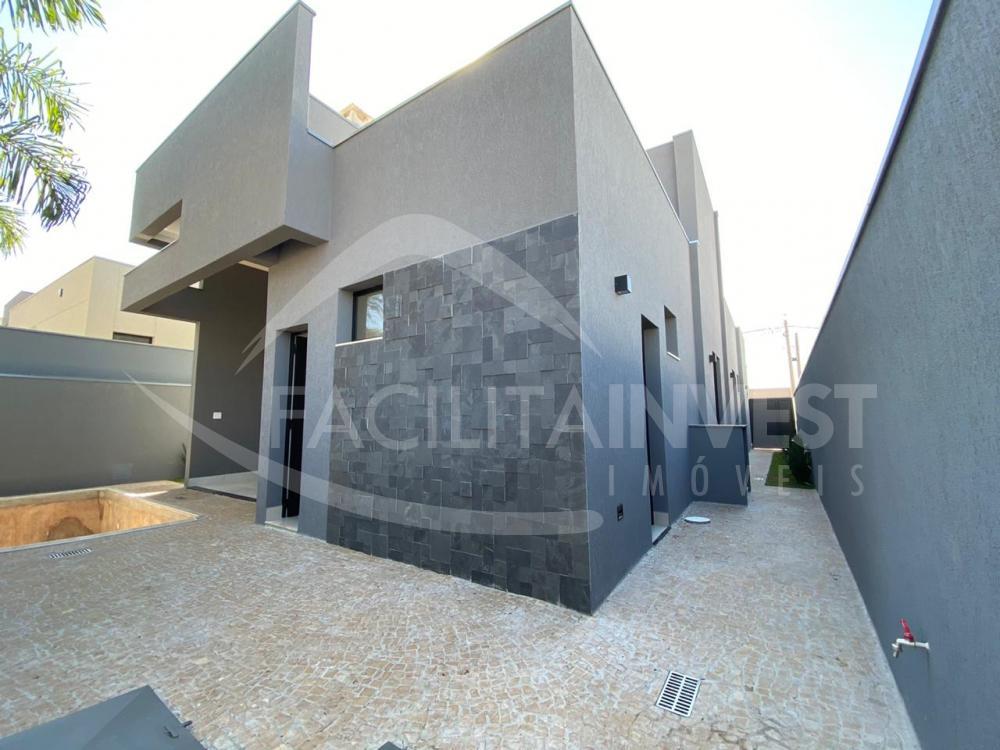 Comprar Casa Condomínio / Casa Condomínio em Ribeirão Preto apenas R$ 730.000,00 - Foto 19