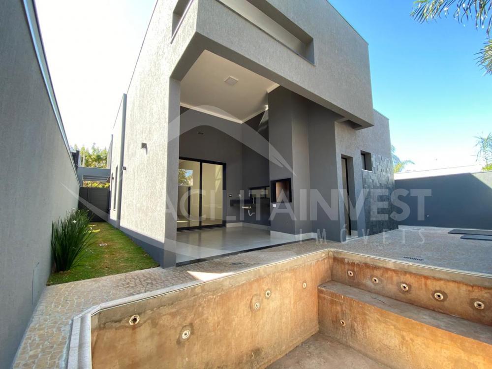 Comprar Casa Condomínio / Casa Condomínio em Ribeirão Preto apenas R$ 730.000,00 - Foto 15