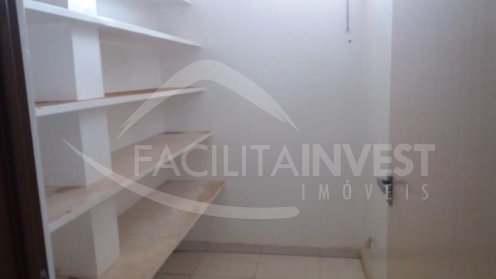 Alugar Casa Comercial/Prédio comercial / Casa Comercial em Ribeirão Preto apenas R$ 4.000,00 - Foto 13