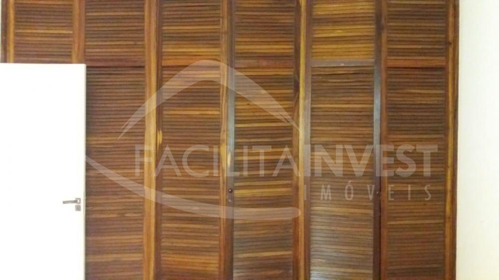 Alugar Casa Comercial/Prédio comercial / Casa Comercial em Ribeirão Preto apenas R$ 4.000,00 - Foto 14