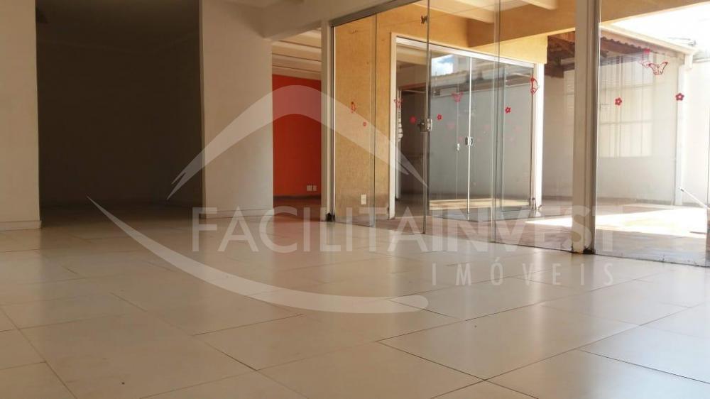 Alugar Casa Comercial/Prédio comercial / Casa Comercial em Ribeirão Preto apenas R$ 4.000,00 - Foto 6