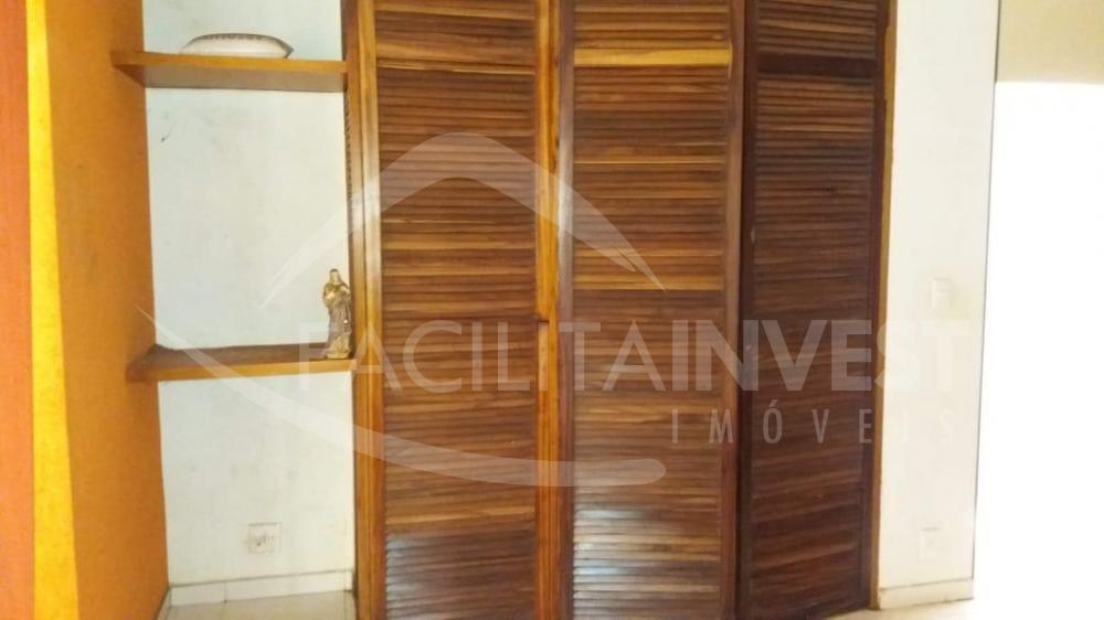 Alugar Casa Comercial/Prédio comercial / Casa Comercial em Ribeirão Preto apenas R$ 4.000,00 - Foto 15
