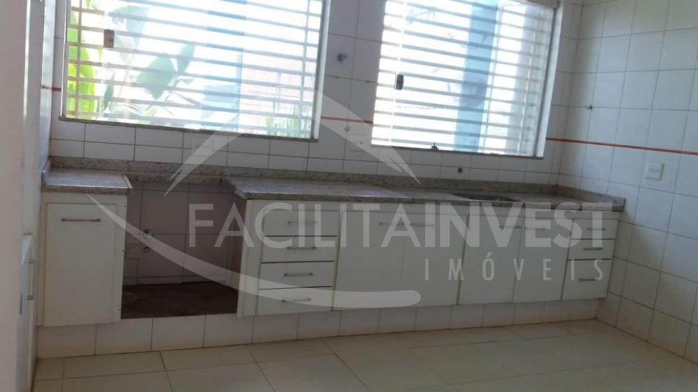 Alugar Casa Comercial/Prédio comercial / Casa Comercial em Ribeirão Preto apenas R$ 4.000,00 - Foto 8
