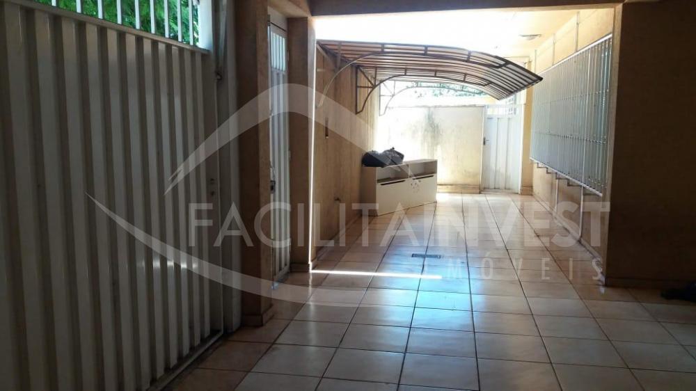Alugar Casa Comercial/Prédio comercial / Casa Comercial em Ribeirão Preto apenas R$ 4.000,00 - Foto 4