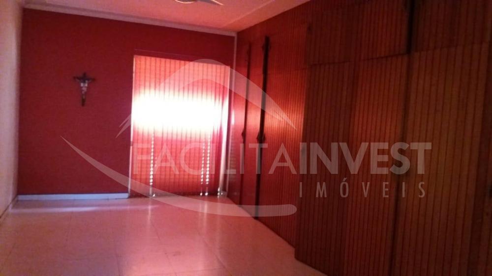 Alugar Casa Comercial/Prédio comercial / Casa Comercial em Ribeirão Preto apenas R$ 4.000,00 - Foto 11