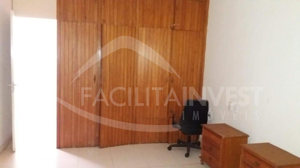 Alugar Casa Comercial/Prédio comercial / Casa Comercial em Ribeirão Preto apenas R$ 4.000,00 - Foto 16