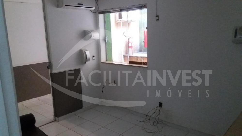 Alugar Casa Comercial/Prédio comercial / Casa Comercial em Ribeirão Preto apenas R$ 4.000,00 - Foto 17