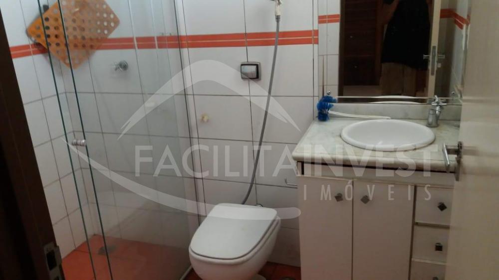 Alugar Casa Comercial/Prédio comercial / Casa Comercial em Ribeirão Preto apenas R$ 4.000,00 - Foto 19