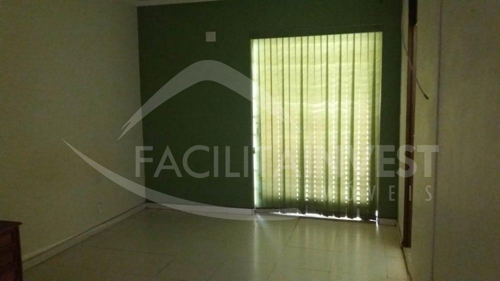 Alugar Casa Comercial/Prédio comercial / Casa Comercial em Ribeirão Preto apenas R$ 4.000,00 - Foto 9