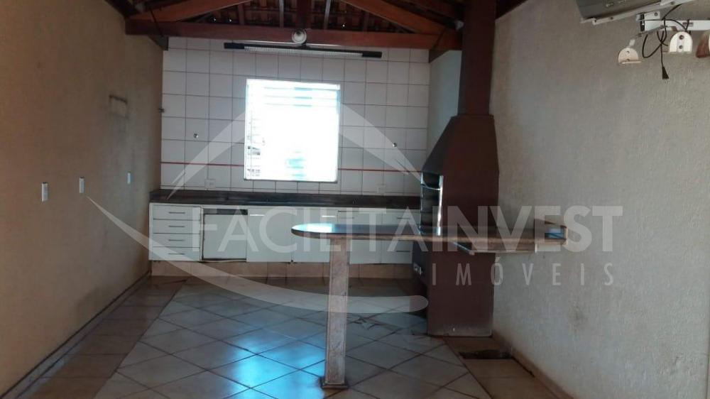 Alugar Casa Comercial/Prédio comercial / Casa Comercial em Ribeirão Preto apenas R$ 4.000,00 - Foto 5