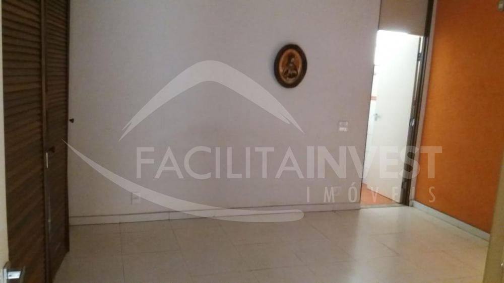 Alugar Casa Comercial/Prédio comercial / Casa Comercial em Ribeirão Preto apenas R$ 4.000,00 - Foto 10