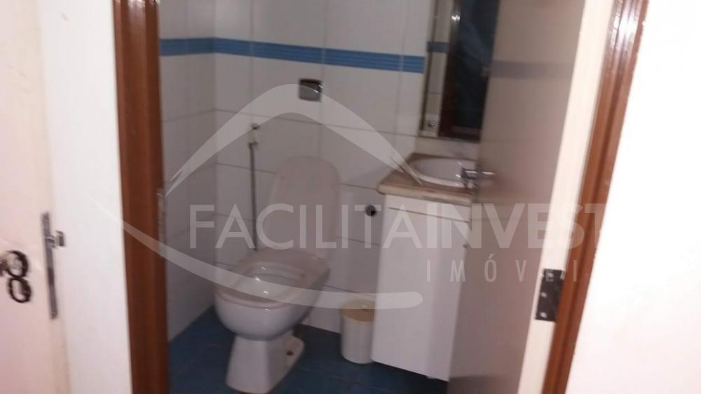 Alugar Casa Comercial/Prédio comercial / Casa Comercial em Ribeirão Preto apenas R$ 4.000,00 - Foto 20