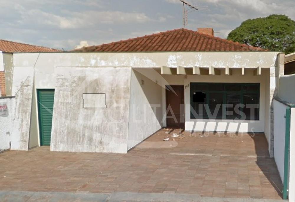 Alugar Casa Comercial/Prédio comercial / Casa Comercial em Ribeirão Preto apenas R$ 3.500,00 - Foto 1