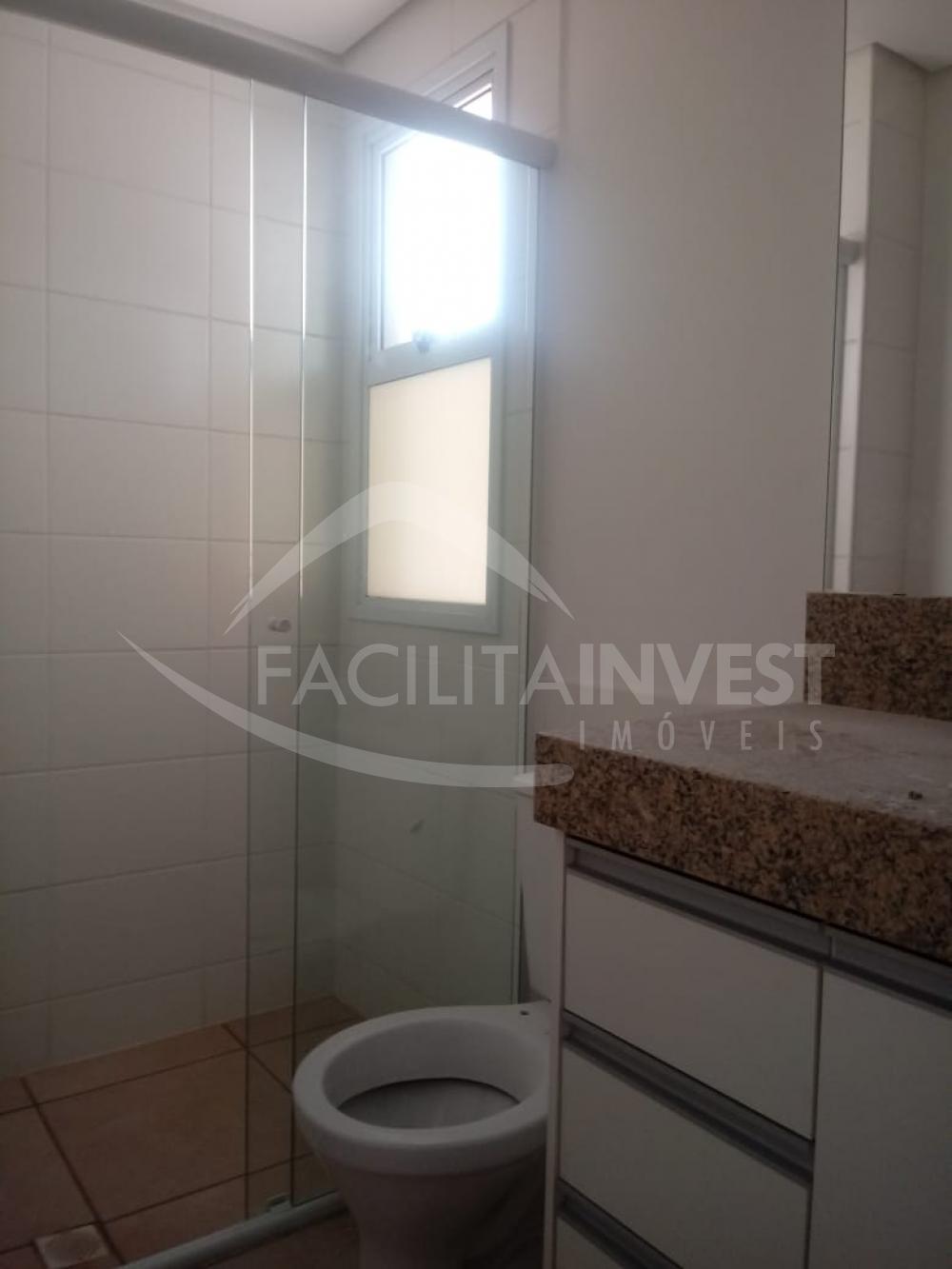 Alugar Apartamentos / Apart. Padrão em Ribeirão Preto apenas R$ 1.600,00 - Foto 13