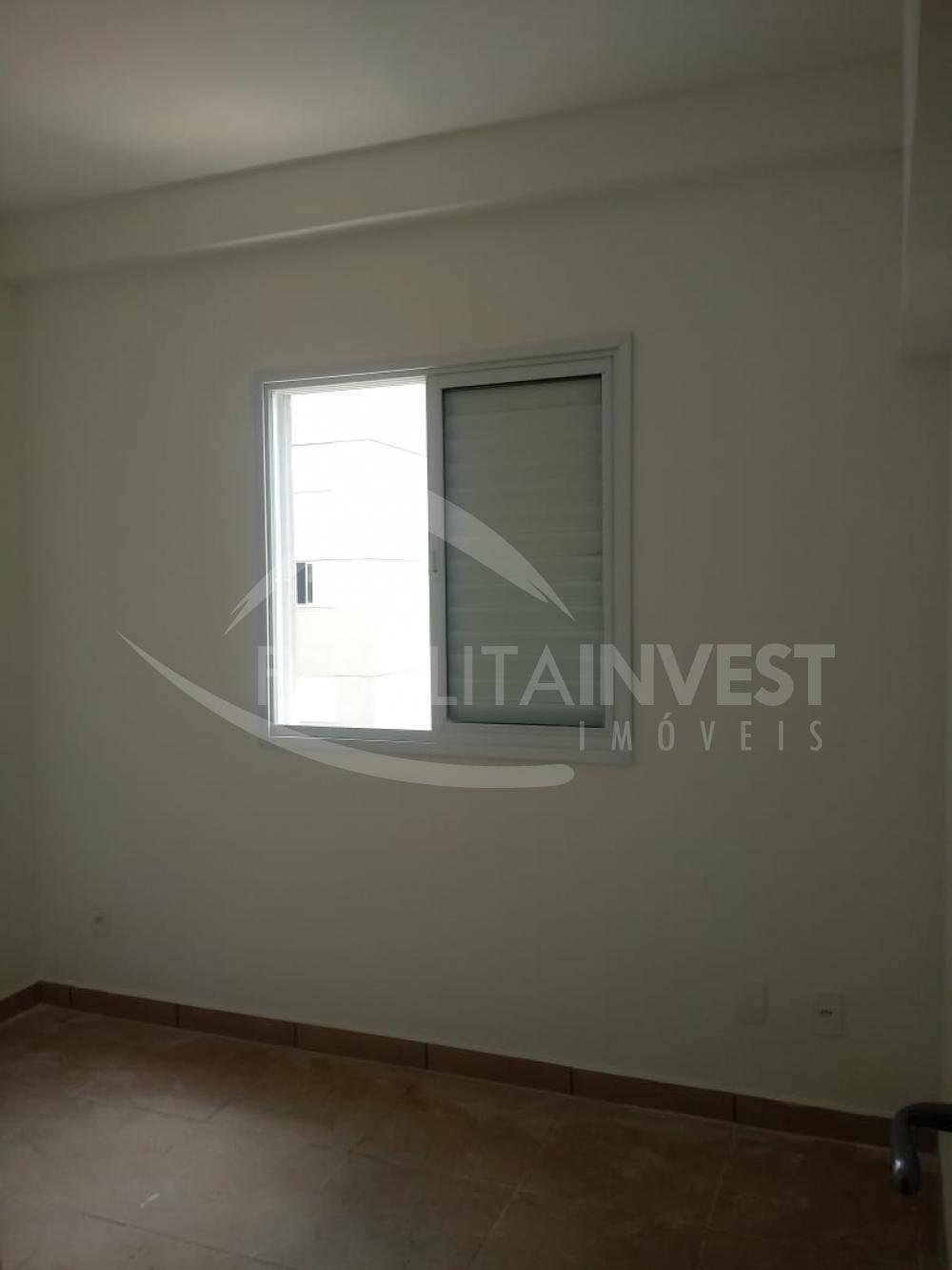 Alugar Apartamentos / Apart. Padrão em Ribeirão Preto apenas R$ 1.600,00 - Foto 9
