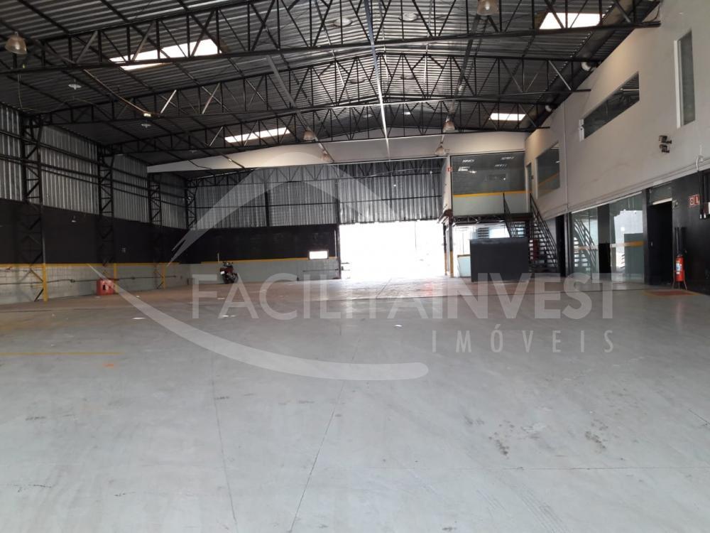 Alugar Salão Comercial / Salão Comercial em Ribeirão Preto apenas R$ 18.000,00 - Foto 3