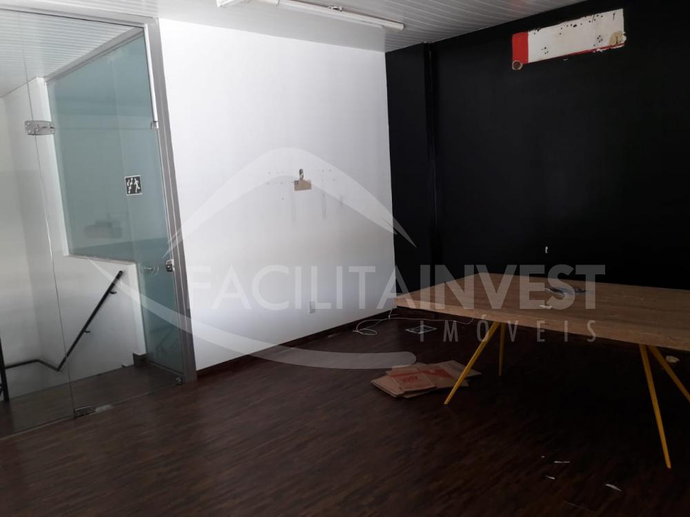 Alugar Salão Comercial / Salão Comercial em Ribeirão Preto apenas R$ 18.000,00 - Foto 12