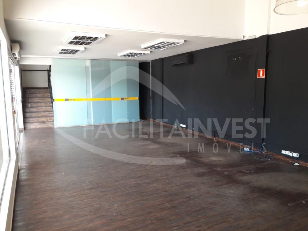 Alugar Salão Comercial / Salão Comercial em Ribeirão Preto apenas R$ 18.000,00 - Foto 7