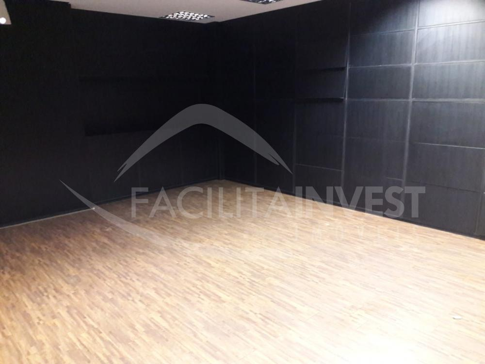 Alugar Salão Comercial / Salão Comercial em Ribeirão Preto apenas R$ 18.000,00 - Foto 9