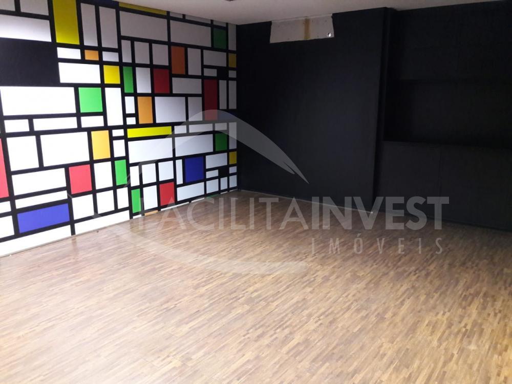 Alugar Salão Comercial / Salão Comercial em Ribeirão Preto apenas R$ 18.000,00 - Foto 10