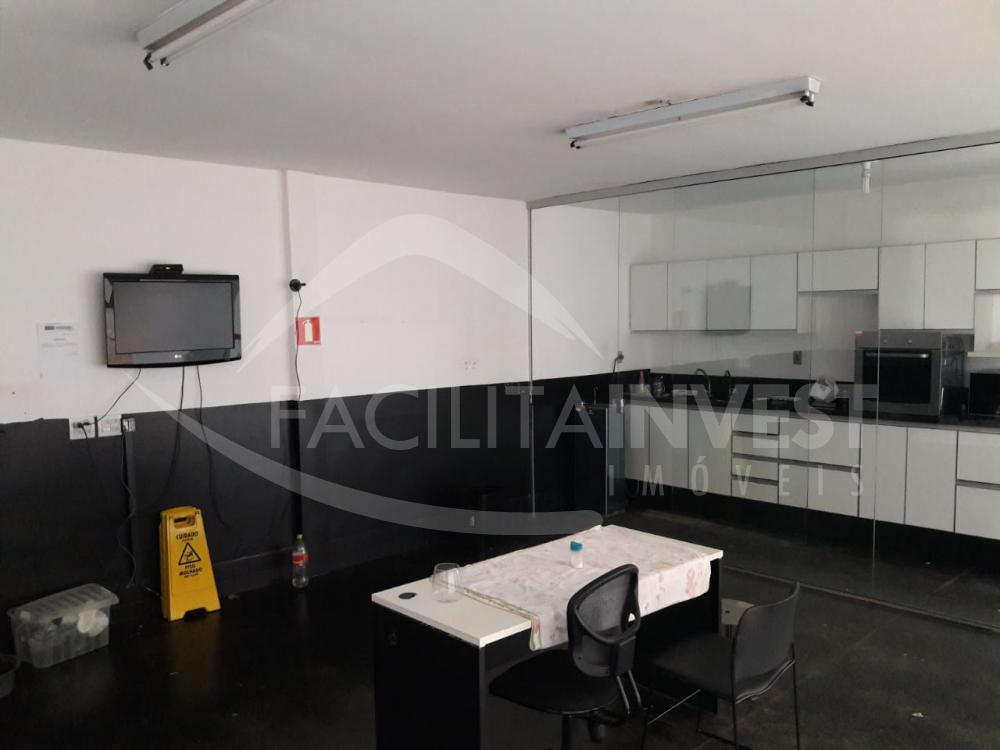Alugar Salão Comercial / Salão Comercial em Ribeirão Preto apenas R$ 18.000,00 - Foto 16