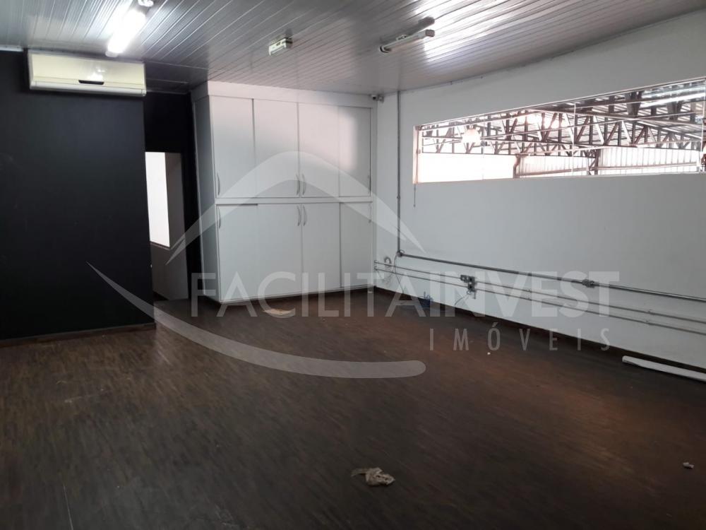 Alugar Salão Comercial / Salão Comercial em Ribeirão Preto apenas R$ 18.000,00 - Foto 13