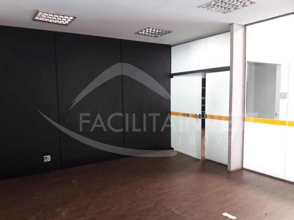 Alugar Salão Comercial / Salão Comercial em Ribeirão Preto apenas R$ 18.000,00 - Foto 8