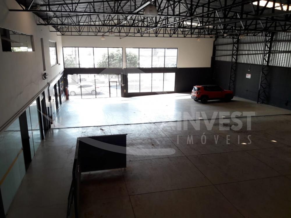 Alugar Salão Comercial / Salão Comercial em Ribeirão Preto apenas R$ 18.000,00 - Foto 6