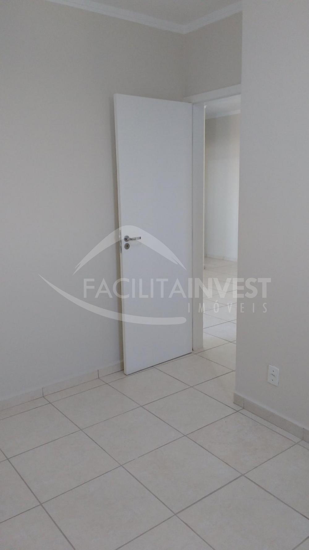 Comprar Apartamentos / Apart. Padrão em Ribeirão Preto apenas R$ 170.000,00 - Foto 5