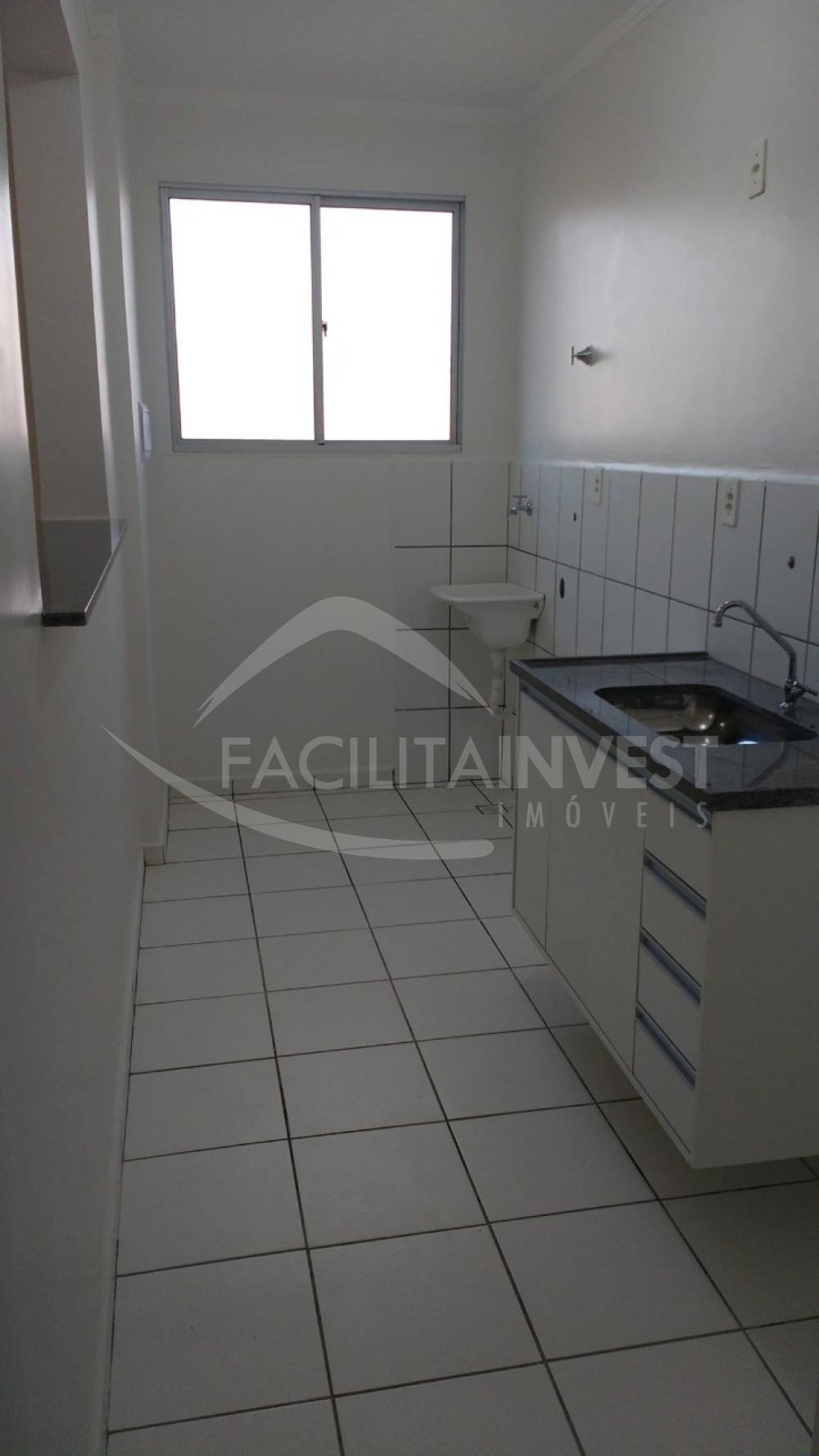 Comprar Apartamentos / Apart. Padrão em Ribeirão Preto apenas R$ 170.000,00 - Foto 3