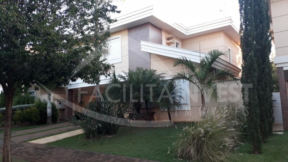 Ribeirao Preto Casa Venda R$1.370.000,00 Condominio R$950,00 3 Dormitorios 3 Suites Area do terreno 440.00m2 Area construida 300.00m2