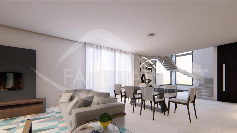 Comprar Casa Condomínio / Casa Condomínio em Ribeirão Preto apenas R$ 1.390.000,00 - Foto 7
