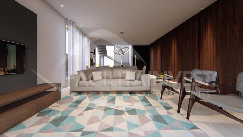 Comprar Casa Condomínio / Casa Condomínio em Ribeirão Preto apenas R$ 1.390.000,00 - Foto 9