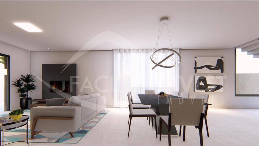 Comprar Casa Condomínio / Casa Condomínio em Ribeirão Preto apenas R$ 1.390.000,00 - Foto 6