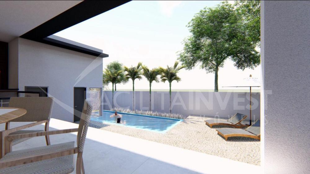 Comprar Casa Condomínio / Casa Condomínio em Ribeirão Preto apenas R$ 1.390.000,00 - Foto 3