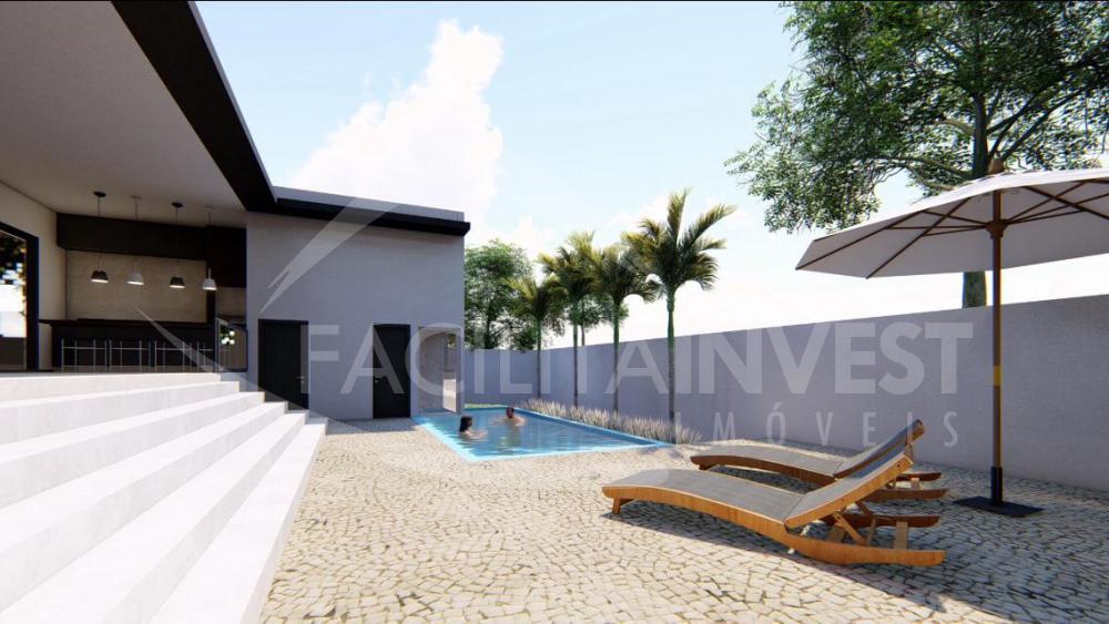 Comprar Casa Condomínio / Casa Condomínio em Ribeirão Preto apenas R$ 1.390.000,00 - Foto 2
