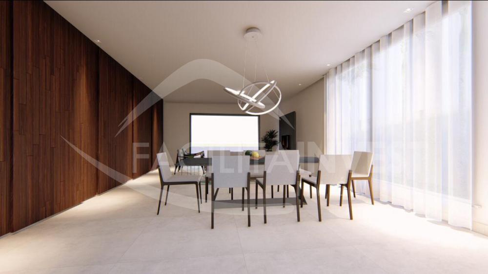 Comprar Casa Condomínio / Casa Condomínio em Ribeirão Preto apenas R$ 1.390.000,00 - Foto 5