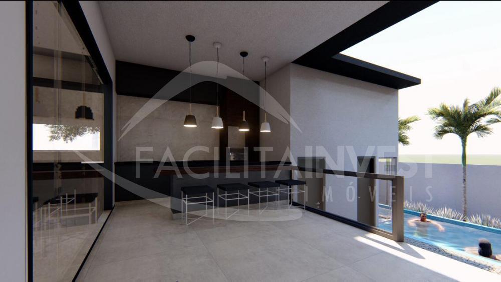 Comprar Casa Condomínio / Casa Condomínio em Ribeirão Preto apenas R$ 1.390.000,00 - Foto 4