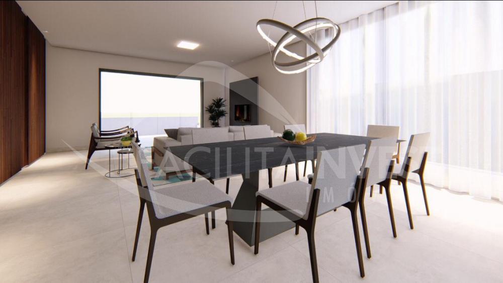 Comprar Casa Condomínio / Casa Condomínio em Ribeirão Preto apenas R$ 1.390.000,00 - Foto 8