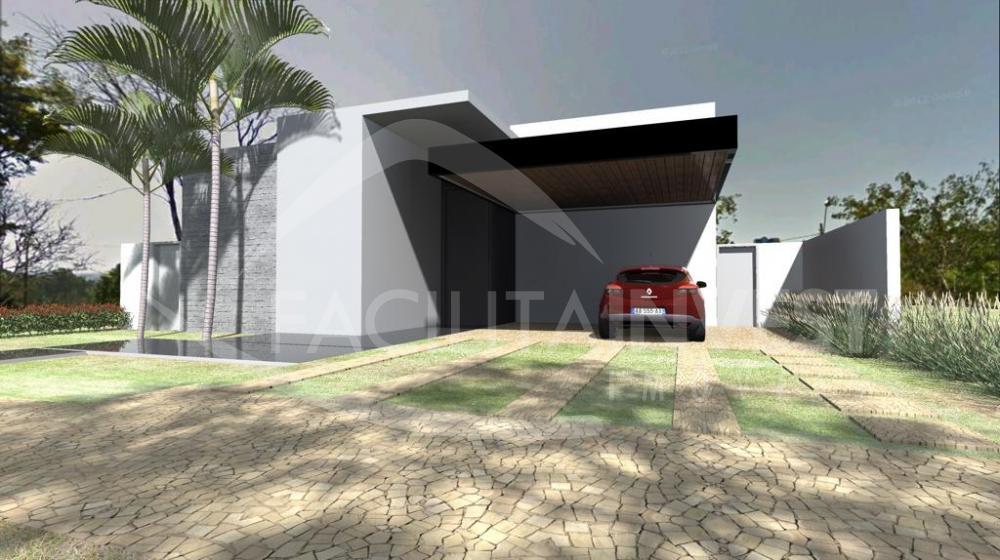 Comprar Casa Condomínio / Casa Condomínio em Ribeirão Preto R$ 2.000.000,00 - Foto 2