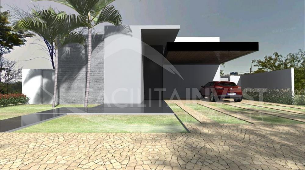 Ribeirao Preto Casa Venda R$1.190.000,00 Condominio R$650,00 4 Dormitorios 4 Suites Area construida 250.00m2