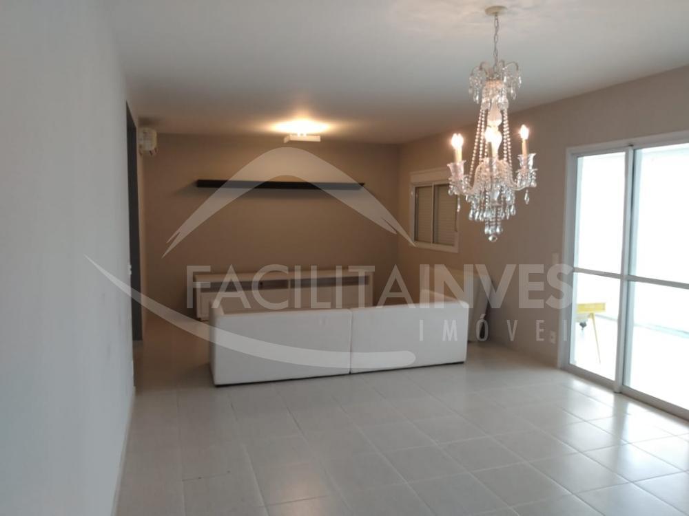 Ribeirao Preto Apartamento Locacao R$ 3.300,00 Condominio R$1.000,00 3 Dormitorios 3 Suites Area construida 152.89m2