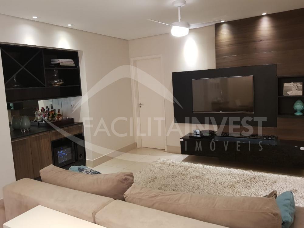 Alugar Apartamentos / Apart. Padrão em Ribeirão Preto apenas R$ 4.500,00 - Foto 4