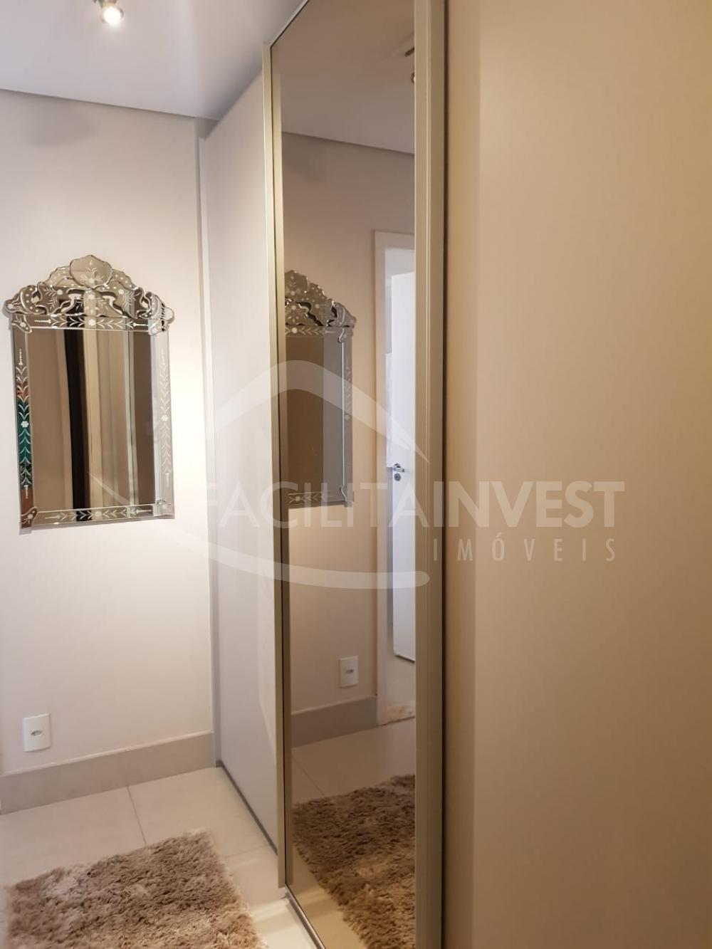 Alugar Apartamentos / Apart. Padrão em Ribeirão Preto apenas R$ 4.500,00 - Foto 13