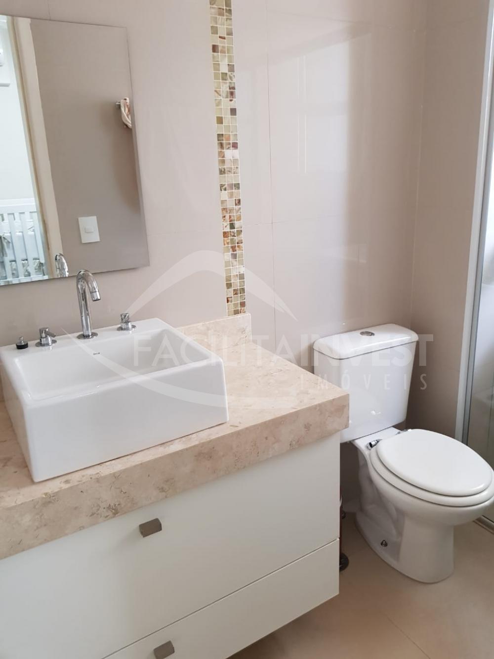 Alugar Apartamentos / Apart. Padrão em Ribeirão Preto apenas R$ 4.500,00 - Foto 15
