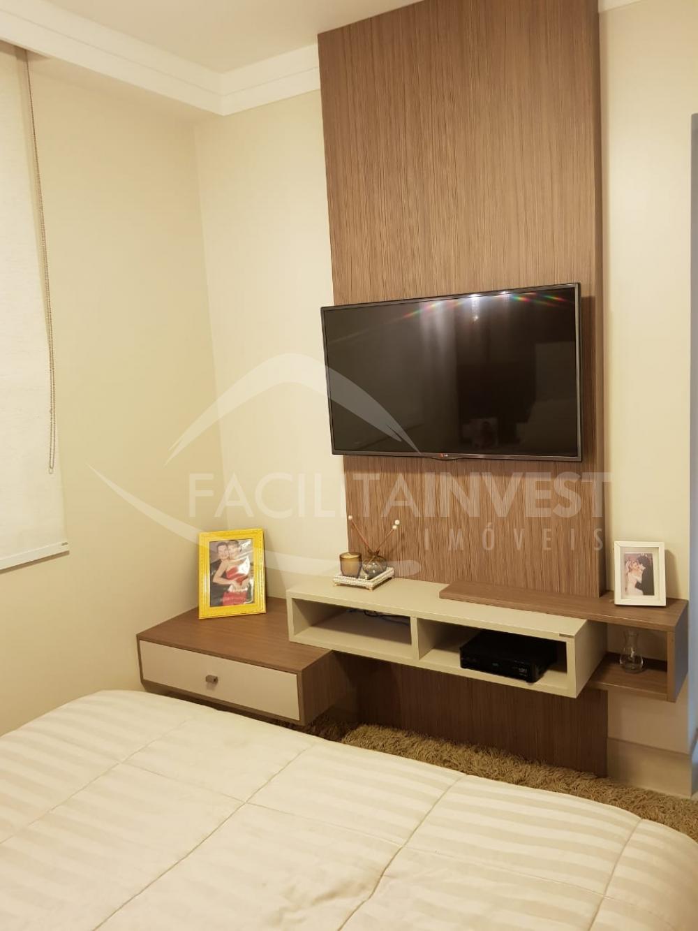 Alugar Apartamentos / Apart. Padrão em Ribeirão Preto apenas R$ 4.500,00 - Foto 12